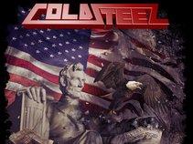 COLDSTEEL