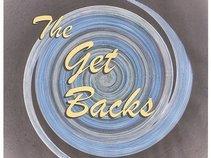 The Get Backs