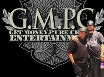 GMPC ENT.