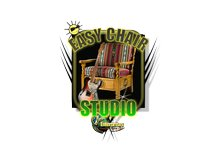 "Grant Honig ""Easy Chair Studio"""