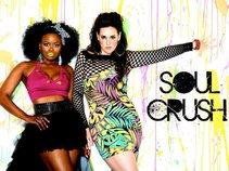 SoulCrush