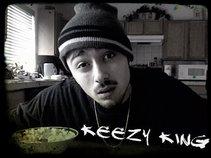 Keezy King