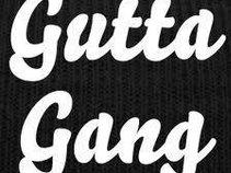 Gutta Gang