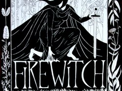 Image for FireWitch