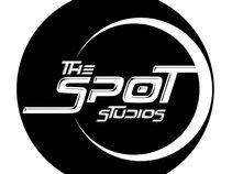 The Spot Studios