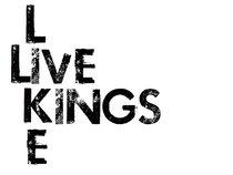 Live Like Kings