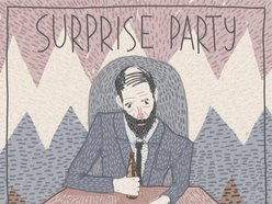Image for Surprise Party