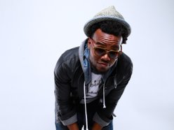 Image for Travis Greene