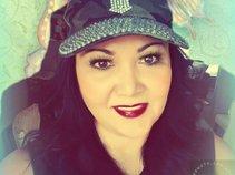 Susie Molina Music