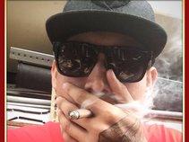 GIM$ (808 LAVA Squad Mafia)