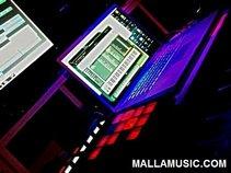 Malla Music