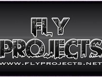 Fly Projects