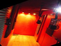 Made From Scratch Recording Studios