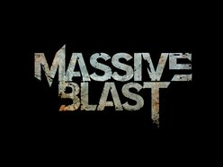Image for MASSIVE BLAST