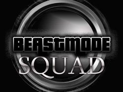 Beast Mode Productions