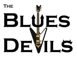 Image for The Blues Devils