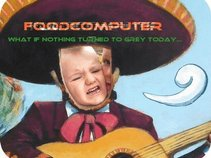 FoodComputer