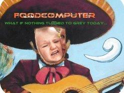 Image for FoodComputer
