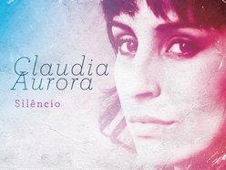 Image for Claudia Aurora
