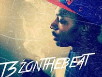 T3zOnTheBeat