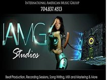 International American Music Group