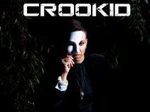 Crookid
