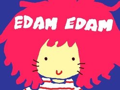 Image for Edam Edam