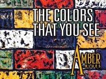 Amber Blues