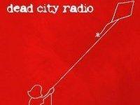 Image for Dead City Radio