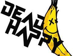Image for Dead Happy