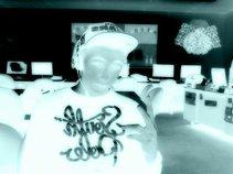 DJ Rivers