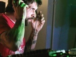 DJ Matthew Mrozek