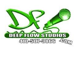 Street Rap/Hip Hop (Deep Flow Music)