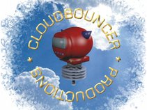 Cloudbouncer Productions