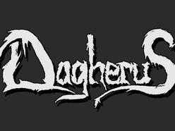 Image for Dagherus