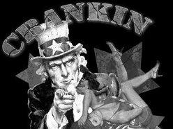 Image for Crankin Yankees