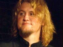 Chris Meadors