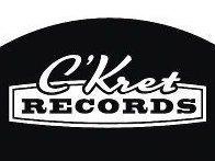 C'Kret Records