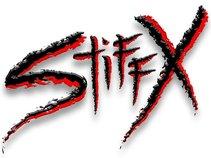 Stiff X