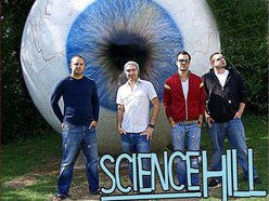 Image for Science Hill