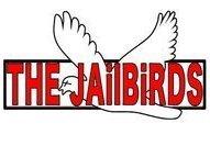 Image for The Jailbirds