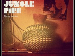 Image for Jungle Fire