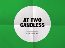 At Two CandlesS