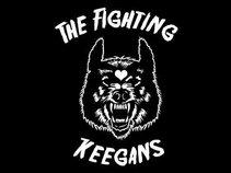 The Fighting Keegans