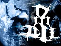 Om-Die