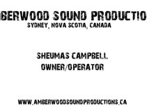 Amberwood Sound Productions