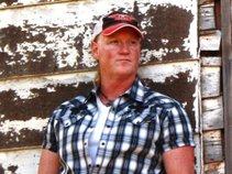 Sean Ward