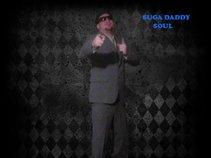 Suga Daddy Soul