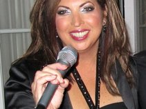 Cheryl Silverstein Jazz & Pop Standards Vocalist