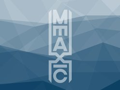 Image for Meaxic